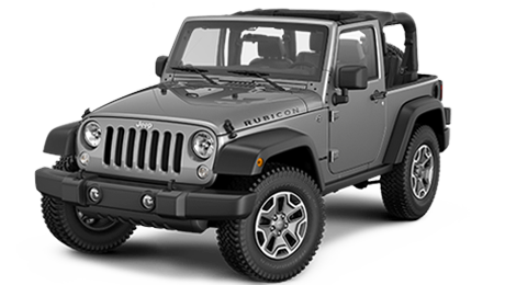 2015 Jeep Wrangler for Sale in Ventura, CA